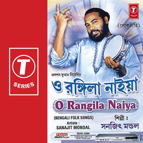 Latest Punjabi Songs Mp3 Bollywood Hindi Songs Download MrJatt