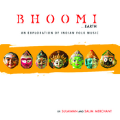 Bhoomi - Earth Songs