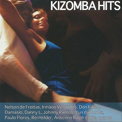 Bota Bota MP3 Song Download- Kizomba Hits Bota Bota Song by Paulo