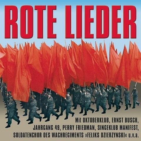 Unsere Heimat Mp3 Song Download Rote Lieder Die Besten Politischen Lieder Aus Der Ddr Unsere Heimat Song By Angelika Weiz On Gaana Com