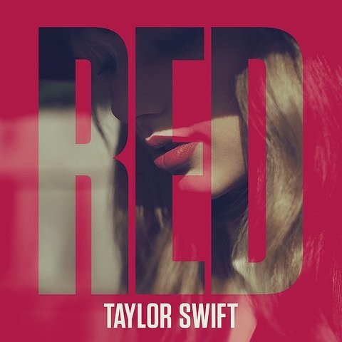 all too well taylor swift mp3 free download