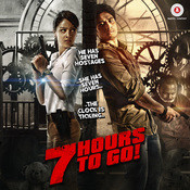 7 Hours to Go Songs