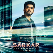 Sarkar (Tamil) (Original Motion Picture Soundtrack) Songs