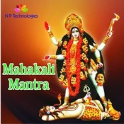 Mahakaali Mantra Song