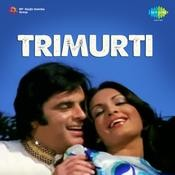 Trimurti Songs