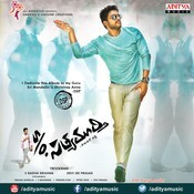 Download Telugu Video Songs - Super Machi