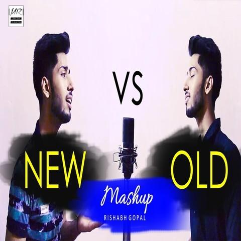 all punjabi sad song download mp3