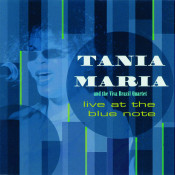 Live At The Blue Note Songs