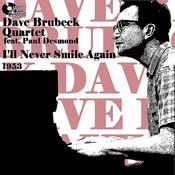 I'll Never Smiles Again Songs