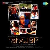 Anwar Songs