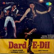 Dard-e-dil Songs