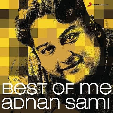 Adnan Sami Songs MP3 Free Online - Hungama