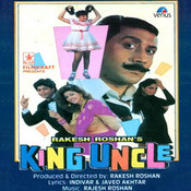 Parody MP3 Song Download- King Uncle Songs on Gaana.com