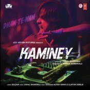 Kaminey Song