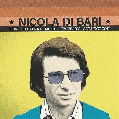 I Giorni Dell' Arcobaleno MP3 Song Download- Nicola Di ...