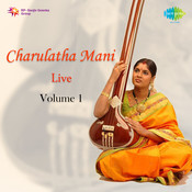 Charulatha Mani Vol 1 Songs