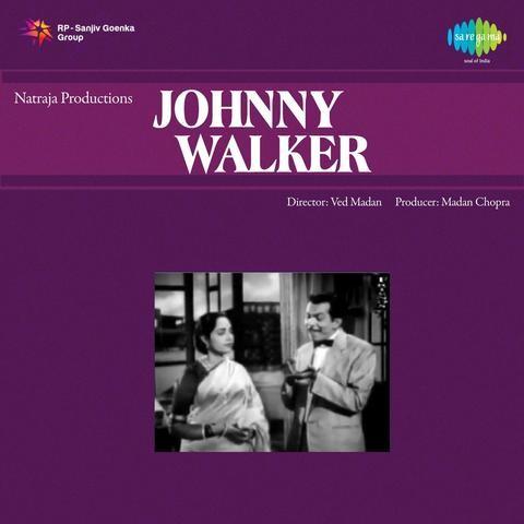 free Johnny Walker movie download