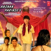 Anjaan Parindey Songs