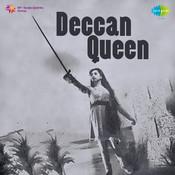 Deccan Queen Songs