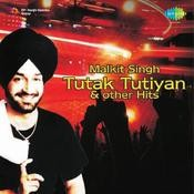 Tutak Tutak Tootian And Other Hits Songs
