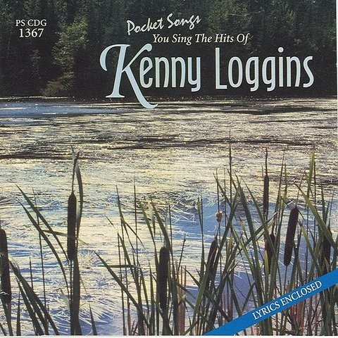 kenny loggins mp3 songs