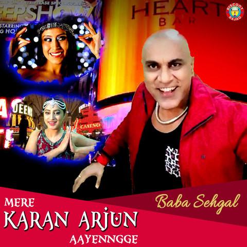 Karan Aujla All Albums Songs Download Page 1