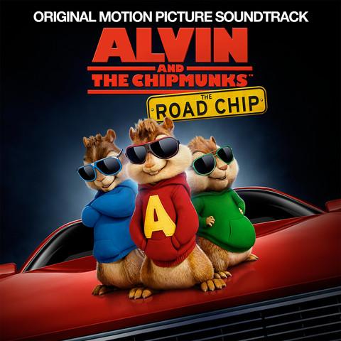 chipmunk version video song download