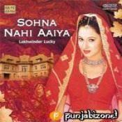 Sohna Nahi Aaiya Songs