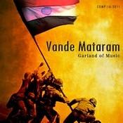 Ar Rahman Vande Mataram Mp3
