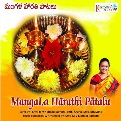 Mai Agar Samne A Bhi Jaya Karu Mp3 Panjabi Song