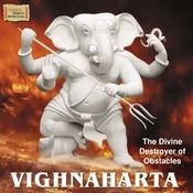 Vighnaharta Songs