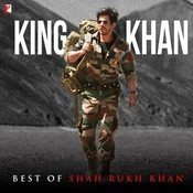 King Khan - Best Of Shah Rukh Khan Songs
