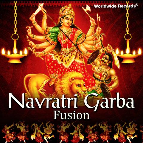 Chelaji Re Lyrics છેલાજી રે, Gujarati Garba, Navratri ...