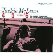 4, 5 And 6 [Rudy Van Gelder edition] (Remastered) Songs