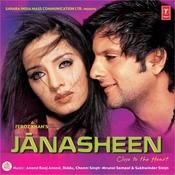 Janasheen Songs