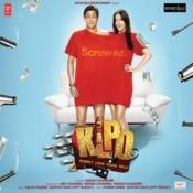 K L P D (Kismet Love Paisa Dilli) Songs