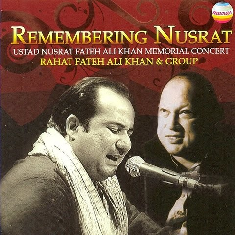 download nusrat fateh ali khan songs mp3 free