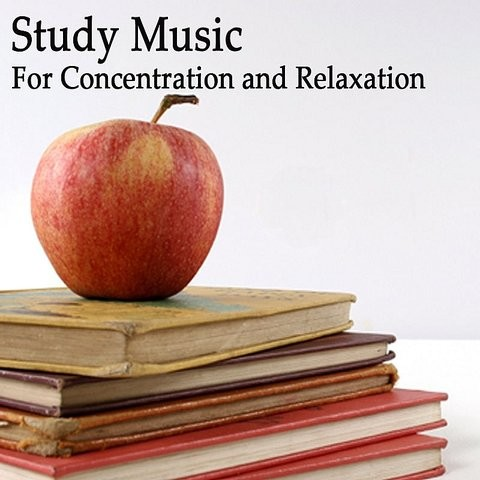 Study Music MP3 Song Download- Study Music: For