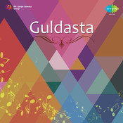 Guldasta Songs