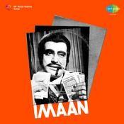 Imaan Songs