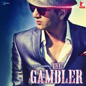 Preet Harpal- The Gambler