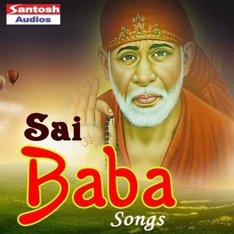 Baba Rajini Songs Free Download - Song Mp3 Music