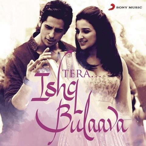 rab ka shukrana female version mp3 download