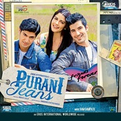 Purani Jeans Songs