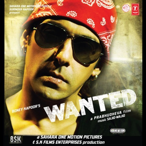 Odia movie (mostwanted)_ song as anubhav and megha youtube.