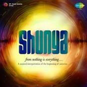 Shunya Songs