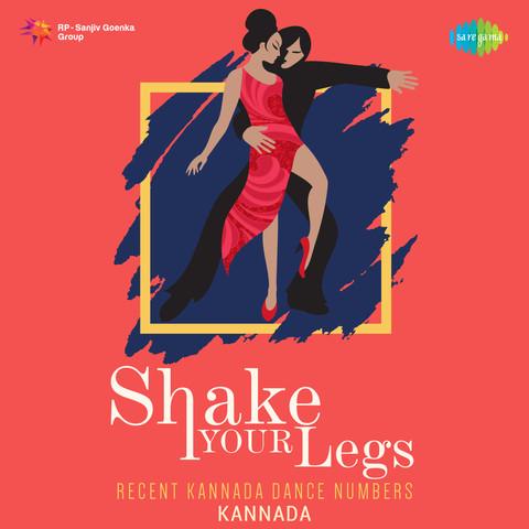 Govinda Govinda - Dj Mix - Kannada MP3 Song Download- Shake your