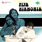 Piya Nirmohiya