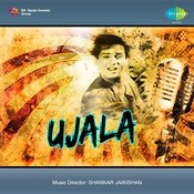 Duniya Walon Se Door Song