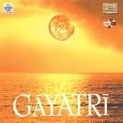 Pranayam Mantra Song